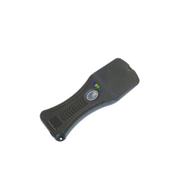 UHF 900 MHz Bluetooth Paddle RFID Reader - EPC C1 Gen 2 ISO18000-6C