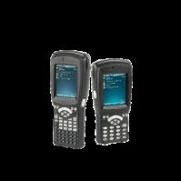 UHF 900MHz 13.56Mhz 125Khz Rugged Handheld Terminal RFID Tag Reader