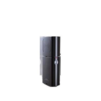 UHF 860 –960MHz Bluetooth USB Handheld Reader Writer - EPC Gen2 ISO 18000 6C
