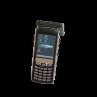 UHF 865MHz Portable Handheld RFID Reader Writer - EPC Gen2 ISO18000 6C