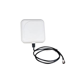2.45 GHz 14 dBi Outdoor Directional RFID Antenna