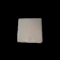 433 MHz RFID Antenna