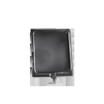 134.2 kHz Fixed RFID Reader Antenna