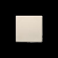 UHF 900 MHz 8dBi RFID Reader Antenna Linear
