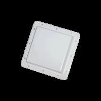 UHF 900 MHz Circular RFID Antenna