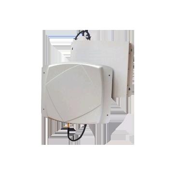 UHF 900 MHz 2 Port RFID Antenna