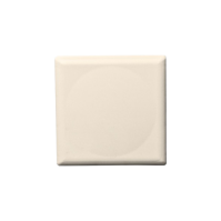 UHF 900 MHz 7.5 dBi Reader Antenna Circular