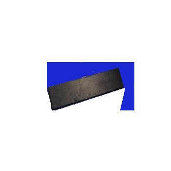UHF 902-928MHz Threshold RFID Antenna - EPC Gen2 ISO 18000 6C