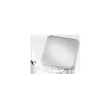 UHF 860-960 MHz Single Port UHF RFID Antenna