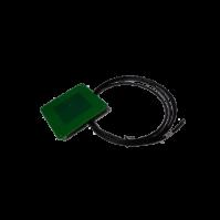 UHF 900 MHz Circular Polarized RFID Antenna