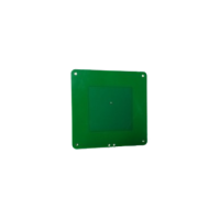 UHF 900 MHz Linear Polarized RFID Antenna