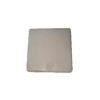 UHF 860–-960 MHz 7.8 dBi RFID Antenna