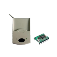 13.56 MHz High Frequency RFID Reader Writer Module - ISO14443 ISO15693