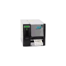 UHF 860-960 MHz RFID Enabled Thermal Printer - EPC G2 ISO18000 6C