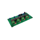 4-Channel TTL Dry Contact Relay Board