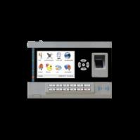 13.56 MHz Fingerprint RFID Access Control Device