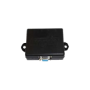GPIO Adapter for RFID Readers