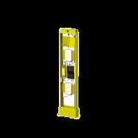 UHF 900MHz Single-Sided RFID Portal - EPC Gen2 ISO 18000 6C