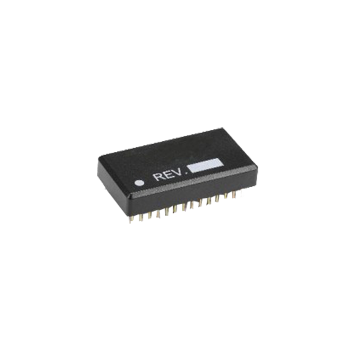 13.56 MHz HF RFID Reader Module Chip