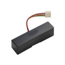 13.56 MHz HF RFID Magnetic Stripe Reader