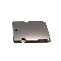 UHF 900 MHz High Performance UHF RFID Reader/Interrogator - EPC Gen2 ISO 18000 6C 6B
