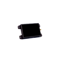 UHF 860 –960MHz Mini RFID Reader Antenna - EPC Gen2 ISO 18000 6C