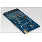 900MHz-RFID-UHF-M9-Reader-Module