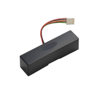 125 KHz Low Frequency Magnetic Stripe RFID Reader Module