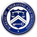 bureau-of-engraving-and-printing-dc