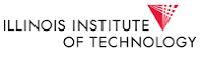 illinois-instiitute-of-technology.logo-chicago
