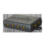 rfid-peripherals