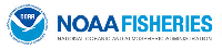 afsc-noaa-logo-seattle