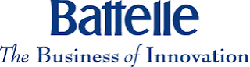 battelle-logo-columbus