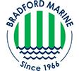 bradford-marine-logo-miami