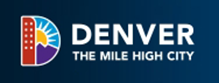 city-of-denver-uses-gao-rfid