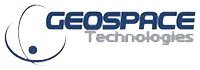 geospace-technologies-logo-houston