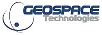 geospace-technologies-logo-houston