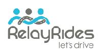 relay-rides-logo-san-francisco