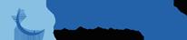 tso-mobile-logo-miami