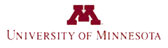 https://gaorfid.com/wp-content/uploads/2015/03/university-of-minnesota-logo