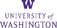university-of-washington-logo