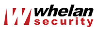 https://gaorfid.com/wp-content/uploads/2015/03/whelan-security-logo-st-louis