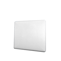 UHF RFID Reader System/xArray Gateway