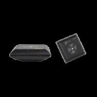 860-960MHz UHF Desktop RFID Reader