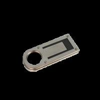 UHF Steel Framework RFID Tag