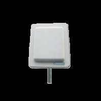 433 MHz Panel Antenna