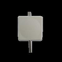UHF 902-928 MHz Panel Antenna