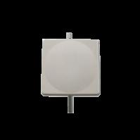 UHF 902-928 MHz Easy Installation Panel Antenna