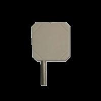 UHF 902-928 MHz Linear RFID Panel Antenna
