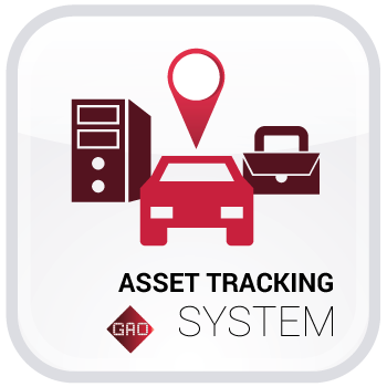 ASSET-TRACKING-ICON
